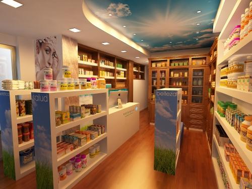 diseÑo-farmacia