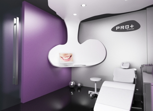IDEAS CLINICA DENTAL