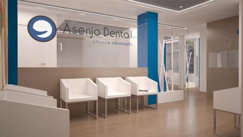 Consultorio odontologico moderno google search consultorio Clinicas dentales de diseno