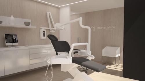 Asombroso Diseños Clinicas Dentales Colección - Ideas de Diseño de ...