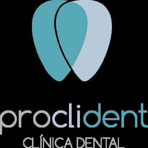 logotipo clínica dental