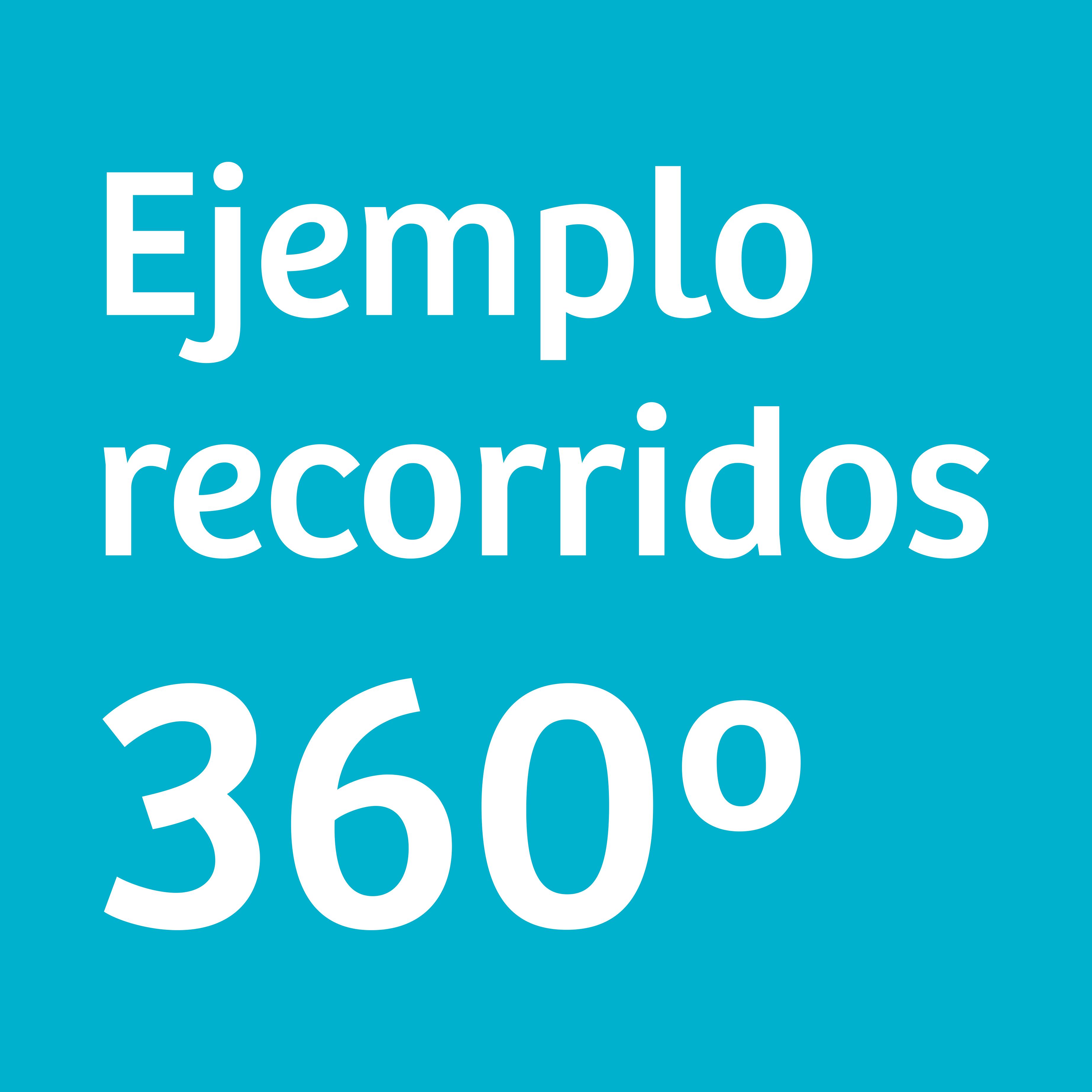 proyecto 360 clínica